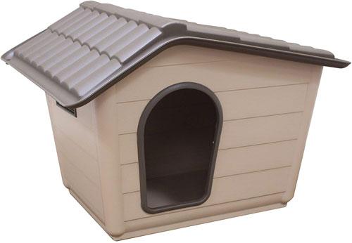 cuccia da esterno per cani migliore
